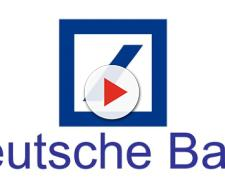 Assunzioni Deutsche Bank: domanda a marzo 2018