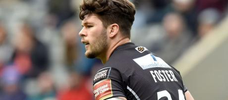 From three months without pay to Grand Final contender, Alex Foster's story is inspiring. Image Source - mirror.co.uk