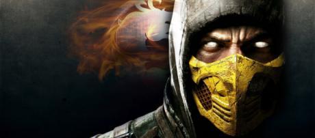Mortal Kombat has good points and bad points. (Image Credit: X Hack/Flickr)