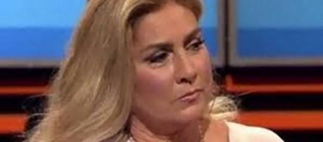 Romina Power arrabbiata ed indignata sui social