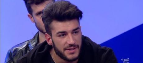 Uomini e Donne, Sara Affi Fella sceglie Riccardo?
