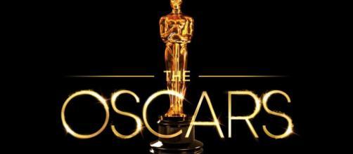 2018 Oscar: Ranking de las mejores actrices de reparto y predicción - goldderby.com