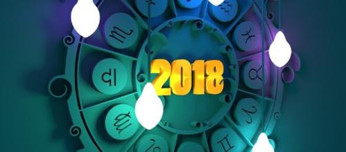 2018 para los 12 signos del zodíaco, por Patricia Kesselman - clarin.com