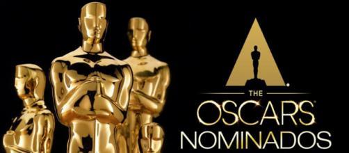 90ª edizione degli Academy Awards