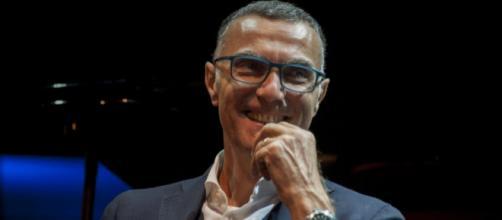 """Beppe Bergomi controcorrente: """"Tavecchio ottimo, spazio a Guidolin ... - gazzamercato.it"""