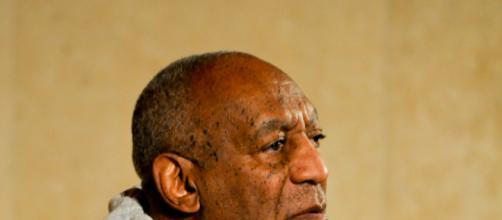 Bill Cosby's daughter dead at 44. Image via Flickr