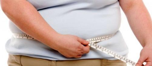 Científicos chinos, más cerca de combatir la obesidad | Metro Ecuador - com.ec