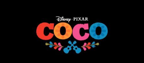 'Coco' wins Academy Award for Best Animated Feature – YouTube/Disney•Pixar