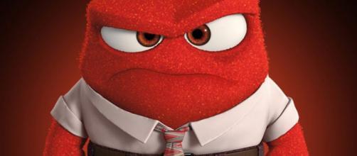 Os arianos são os mais estressados entre os signos do zodíaco (Foto: Reprodução/Disney Pixar)