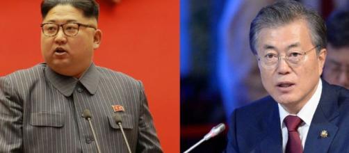 Corea del Norte acepta tener conversaciones con los Estados Unidos - vox.com