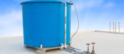 Cómo elegir el mejor sistema para llevar agua a las viviendas