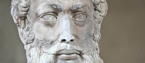 Donatello: San Marco en Orsanmichele