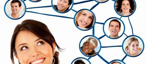 El Blog de Marisa Salanova (Smiling :) : Píldora + 7: Cuidar las ... - blogspot.com