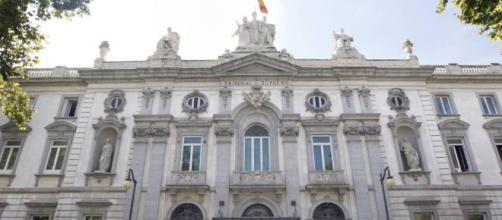 El Supremo falla a favor de los bancos en los casos de hipotecas ... - elpais.com