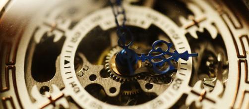 El tiempo apremia: los científicos rusos crean el reloj más exacto m