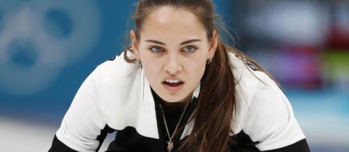 Estados Unidos no alcanza las expectativas de medallas en PyeongChang