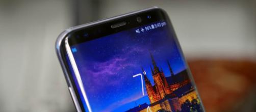 FCC certifies Samsung Galaxy S9, S9 Plus handsets - TechSpot - techspot.com