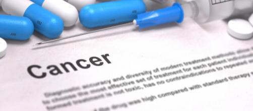 Fosfoetanolamina sintética (pílula do câncer)