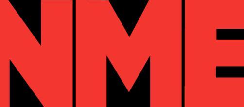 NME. - [Image via: A Thousand Doors on Wikimedia Commons]