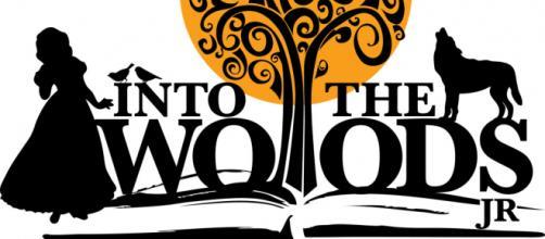 'Into the Woods' review de juego: una obra maestra de alegría que aspira a la curiosidad