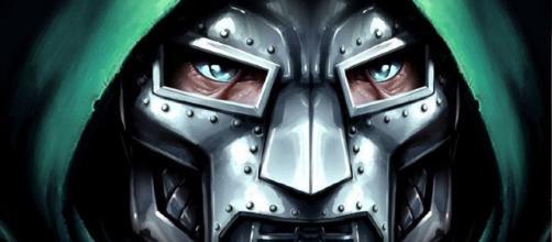 Las películas de Dr Doom y Silver Surfer siguen adelante
