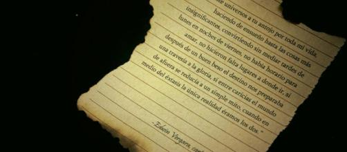 LITERATURA Y POESIA: EDWIN VERGARA - blogspot.com
