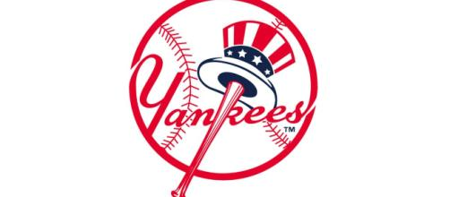 Los Yankees de Nueva York | Lasmayores.com - mlb.com
