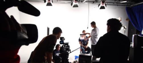 Making Films: Entrevista con Phillip Escott, creador del 'Cruel Summer'