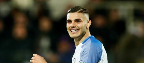 Mauro Icardi bientôt au Real Madrid ?