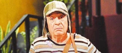 Mistérios sobre o seriado 'Chaves'