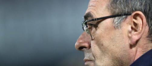 Napoli, Denis Suarez del Barcellona obiettivo - fanpage.it