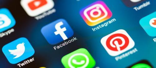 Novedades de Tabasco | Reportan fallas en Facebook e Instagram - com.mx