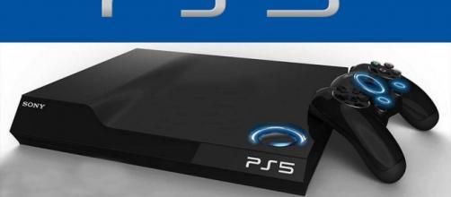 PlayStation 5 tendrá una GPU independiente, nada de APU - muycomputer.com