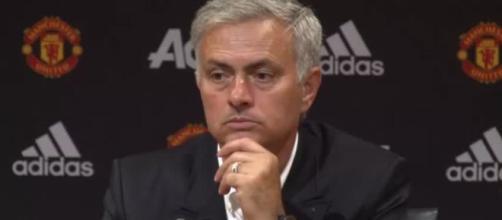 Pogba, Mourinho e la Juventus. Verso il grande ritorno