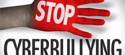 Ciberbullying: una realidad alarmante que va en aumento entre los adolescentes