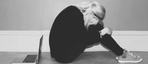 Qué es el Ciberbullying? – El Club de la Tecnología - com.gt