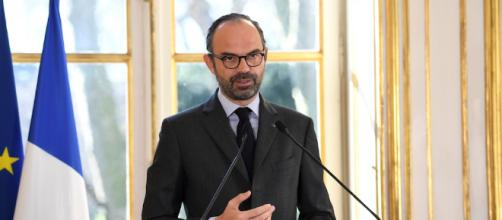 Réforme de la SNCF : Macron et Philippe ressortent les ordonnances - theworldnews.net