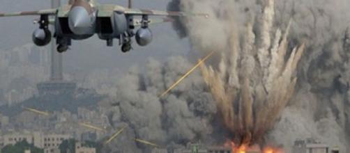 Siria: l'Onu ha approvato una risoluzione per il cessate il fuoco