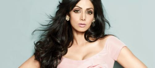 Sridevi Kapoor dies of cardiac arrest (Image: NDTV/Youtube)