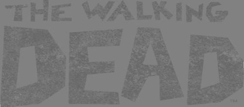 'The Walking Dead' dice adiós al personaje de larga data