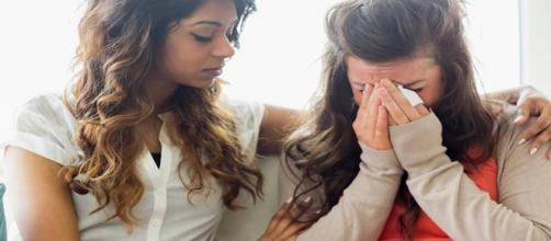 Tu horóscopo diario: recurrir a un fiel amigo que nos comprenda