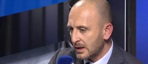 Ultime notizie Inter, Piero Ausilio