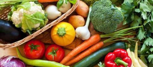 Una manera diferente de agregar más vegetales en tu dieta