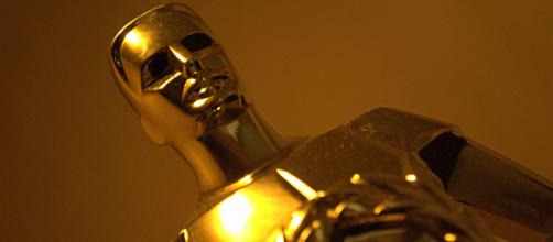 Who will take home the Oscar for Best Supporting Actress? Photo Courtesy: Davidlohr Bueso/Flickr