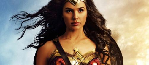 Wonder Woman 2 podría tener ya antagonista