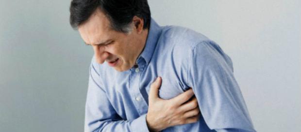 Ataque al corazón y Accidente Cerebrovascular | WWW ... - nbnlivingmexico.com