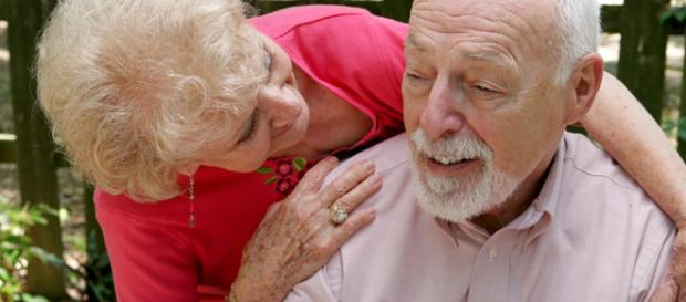Cambios ligados al Alzhéimer, el Alzhéimer y los cambios ... - elartedesabervivir.com