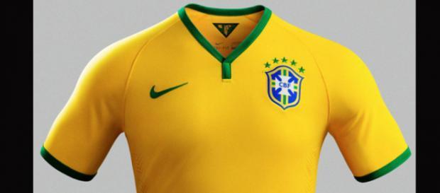 Camisas de PET para futbolistas