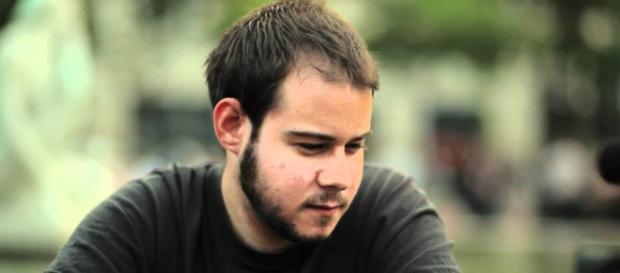 Detienen al proetarra Pablo Hasel, el rapero favorito de Pablo ... - votavalores.org