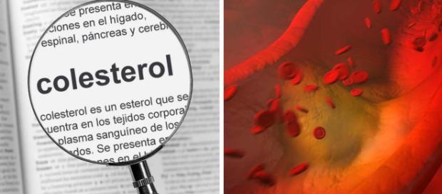 El Colesterol Ha Sido Desmitificado una Vez Más - mercola.com